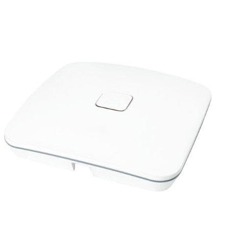 Open-Mesh A40 2.4/5GHz Indoor/Outdoor Access Point