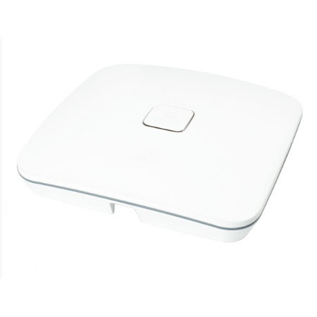 Open-Mesh A42 2.4/5GHz Indoor/Outdoor Wave 2 Access Point
