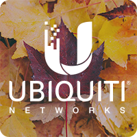 Ubiquiti Networks (UBNT) Autumn Sale