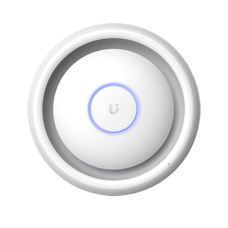 UniFi Wireless