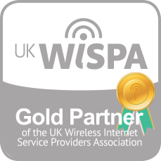 UK Wireless Internet Service Providers Association (UKWISPA)