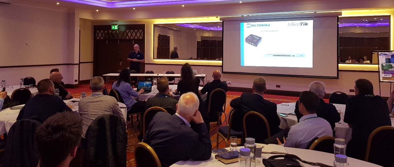 UKWISPA MS Distribution Presentation