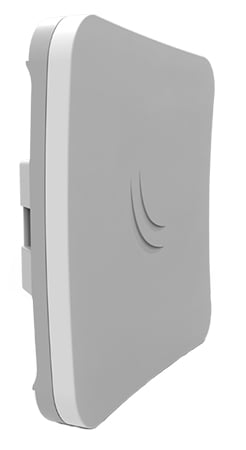 MikroTik SXT-SQ5ND Lite5 5GHz Radio with 16dBi
