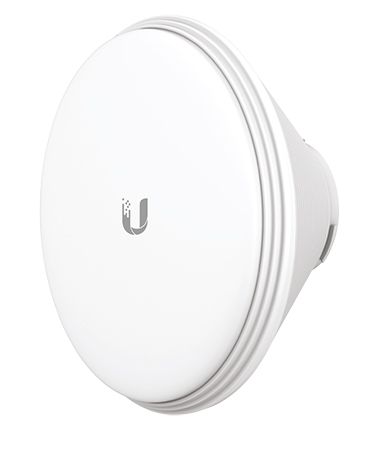Ubiquiti airMaxAC 5GHz 30 Degree Isolation Horn