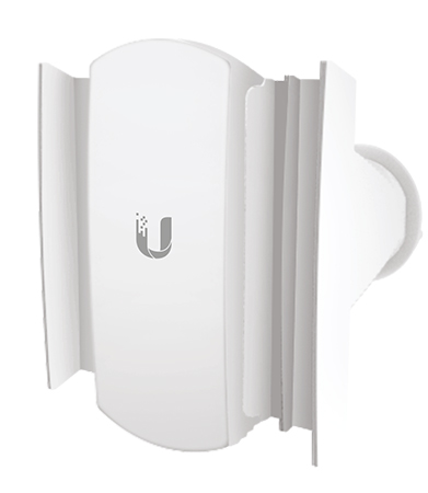 Ubiquiti airMaxAC 5GHz 60 Degree Isolation Horn
