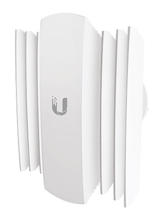 Ubiquiti airMaxAC 5GHz 90 Degree Isolation Horn
