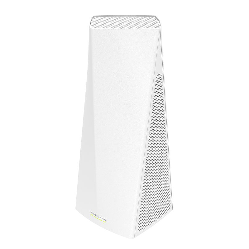 MikroTik Audience Indoor Tri-Band Access Point