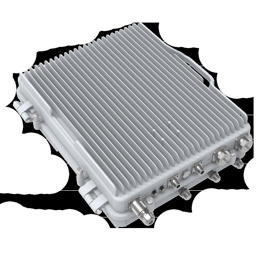 MikroTik InterCell 10 LTE Basestation for Band 39