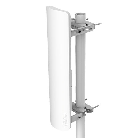 MikroTik mANT 19S - 5GHz 19dBi 120° Sector Antenna