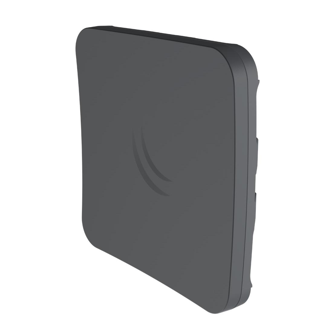 MS (Distribution) UK Ltd  - Teltonika RUT950 LTE Router