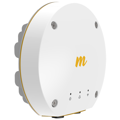 Mimosa B11 11GHz Backhaul PtP Radios - Pair