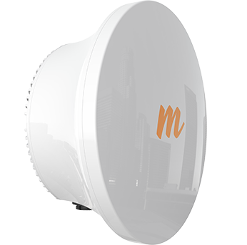 Mimosa B24 24GHz Backhaul Radio - USED