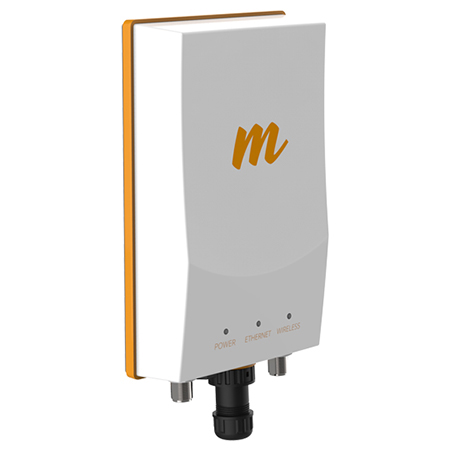 Mimosa B5c 5GHz Connectorised Backhaul PtP Radios - PtP Kit
