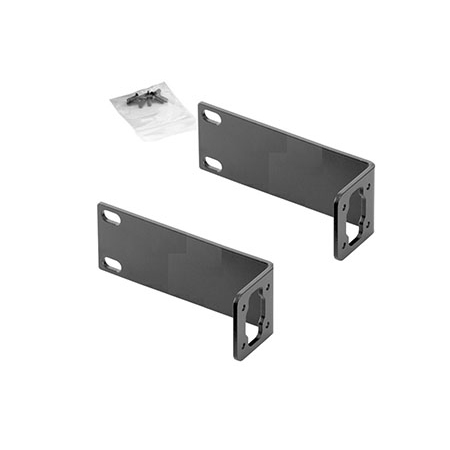 Netonix Rackmount Kit for 12 Port WISP Switches