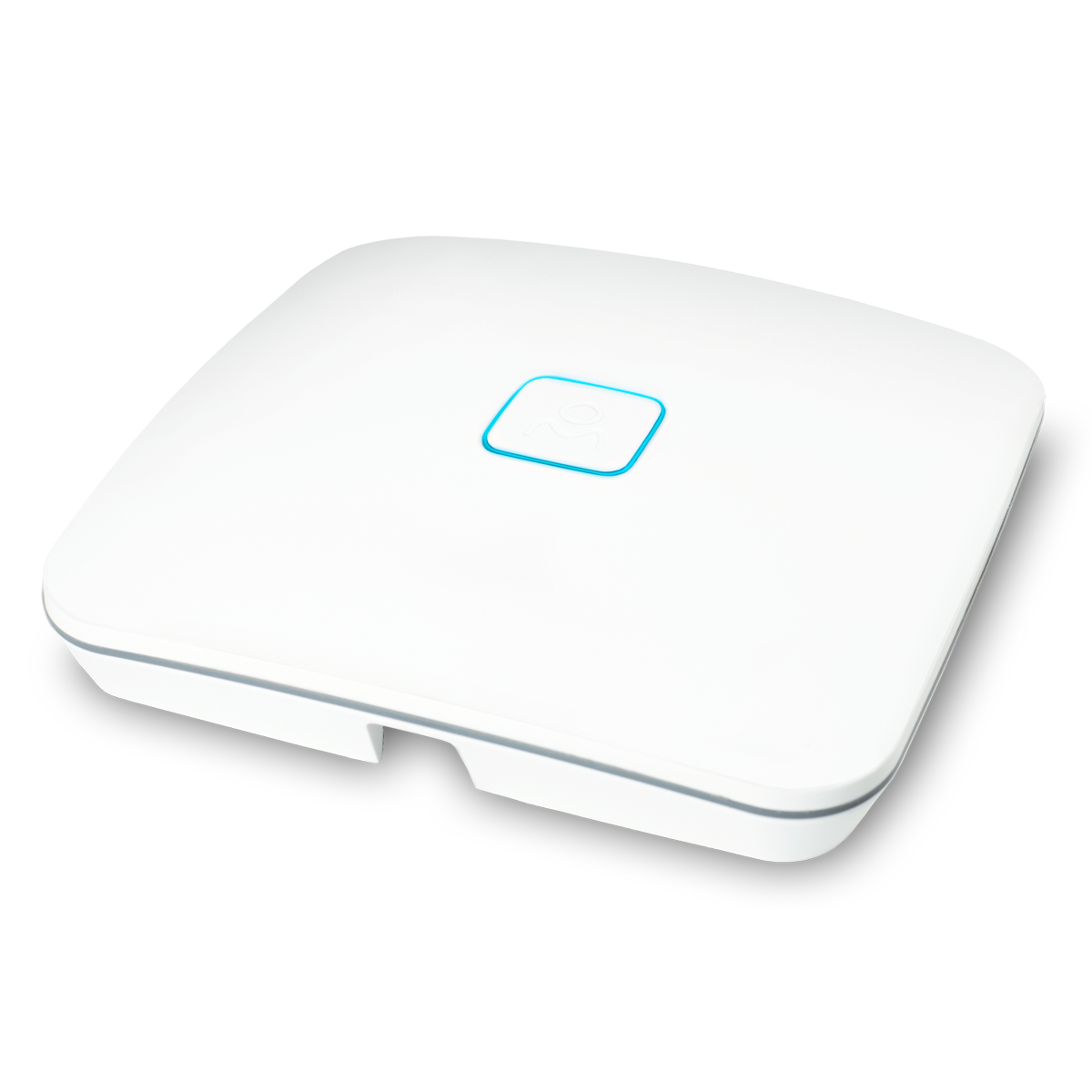 Open-Mesh A62 2.4/5GHz Indoor/Outdoor Access Point