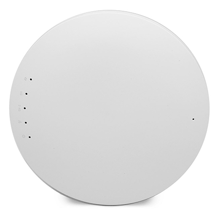 Open-Mesh MR1750 2.4/5GHz 4/5dBi Access Point - B Stock