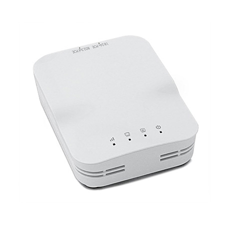 Open-Mesh OM2P-HS 2.4GHz Indoor Wireless Mesh Access Point