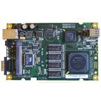 PC Engines ALIX 3D2 256Mb System Board