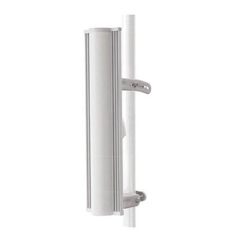 RF elements 5 GHz 16dBi Carrier Class Sector Antenna (VVH)