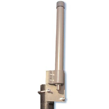 RF Technics 2.4GHz 5+ dBi Omni Antenna - B Stock