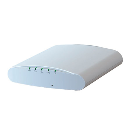 Ruckus ZoneFlex R310 2.4/5GHz Indoor Access Point