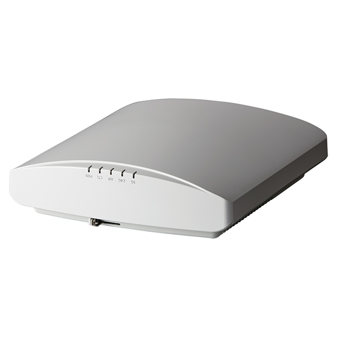 Ruckus ZoneFlex R730 Indoor Access Point