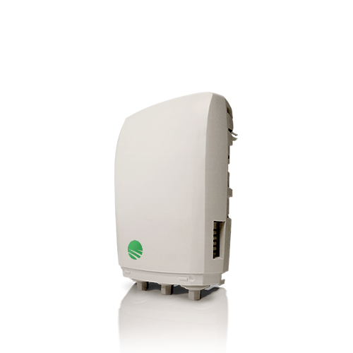 Siklu MultiHaul B100 500Mbps (Upgradeable to 1800Mbps) Base Unit