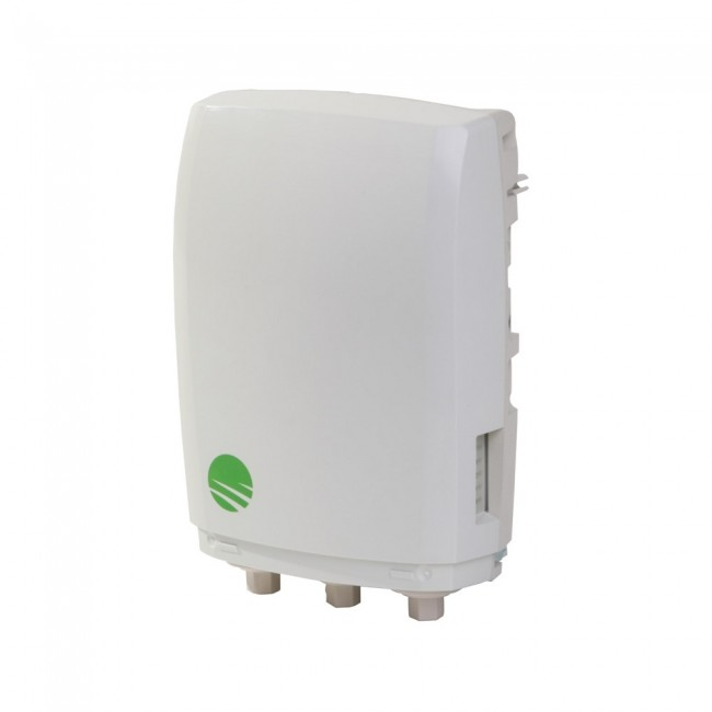 Siklu MultiHaul 100Mbps (Upgradeable to 1000Mbps) 3x GbE Terminal Unit
