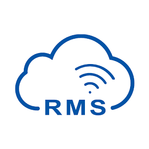 Teltonika RMS Remote Management System Licence (1 Month)