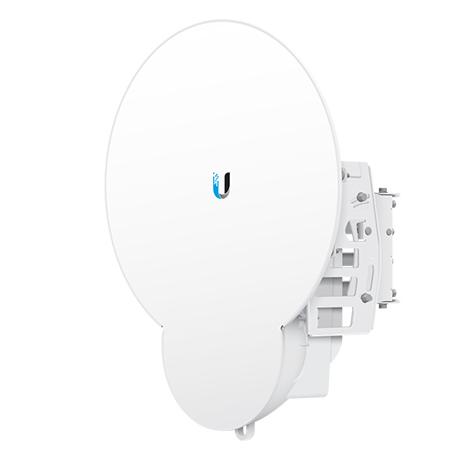 MS (Distribution) UK Ltd  - Ubiquiti Networks (UBNT)
