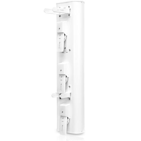 Ubiquiti airPrism 5 GHz High Density Sector Antenna
