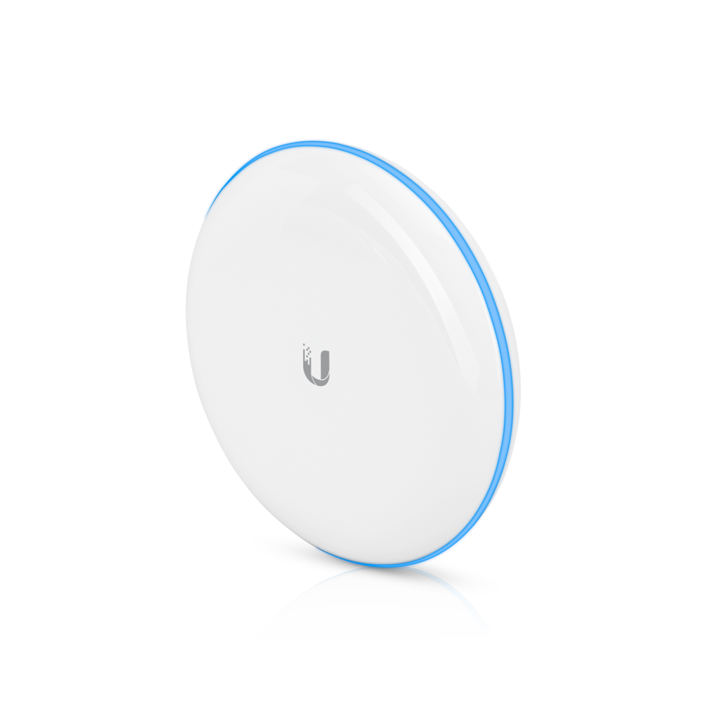 UniFi Bridge