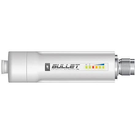 Ubiquiti Bullet M2 HP 2 4GHz Radio