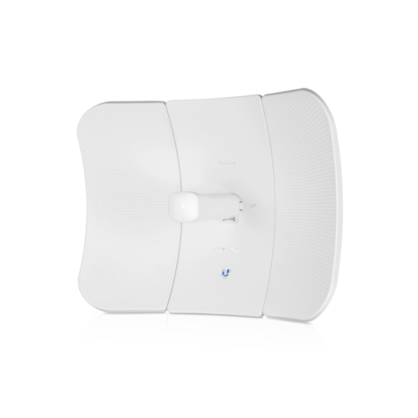 Ubiquiti 5GHz Long-Range LTU Client Radio