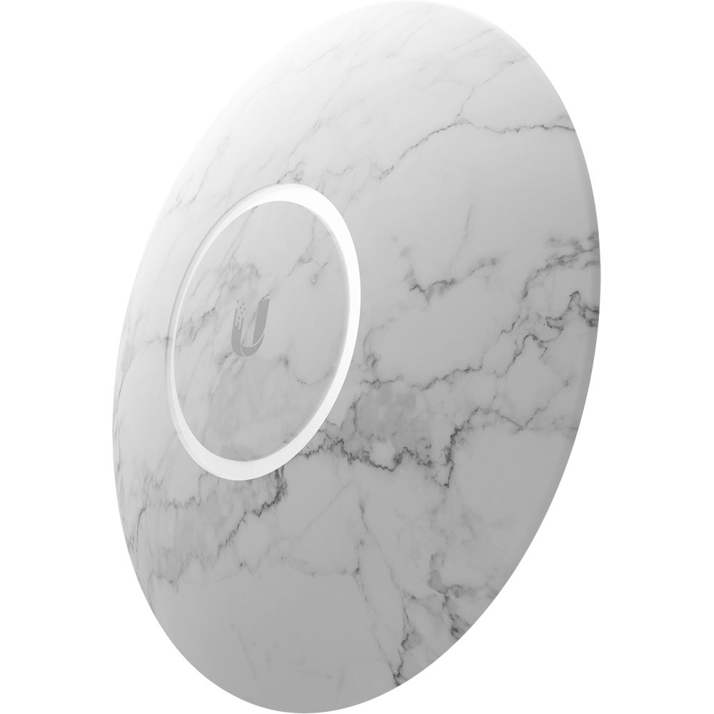 Marble Design Upgradeable Casing for Ubiquiti UniFi UAP-NANOHD (single)