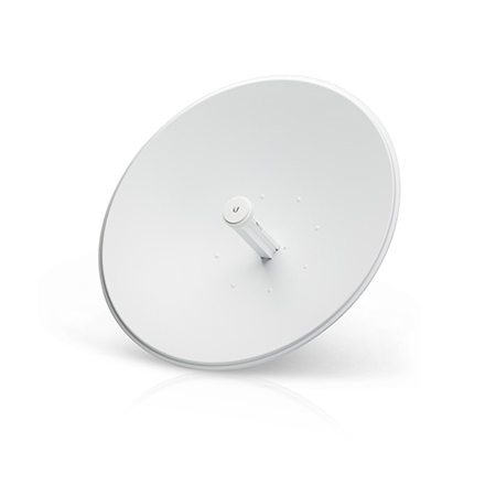 Ubiquiti PowerBeam M5 29dBi airMAX Bridge with 620mm Dish