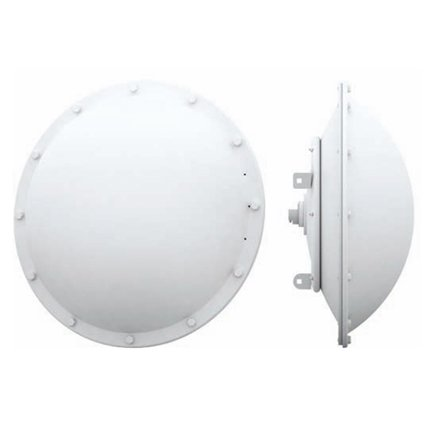 Ubiquiti Radome for 2' RocketDish