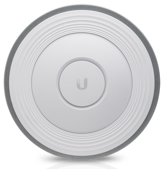 Ubiquiti UniFi UAP-NANOHD Recessed Ceiling Mount
