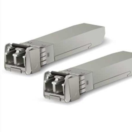 Ubiquiti U Fiber Multi-Mode 10G Module (Pair)
