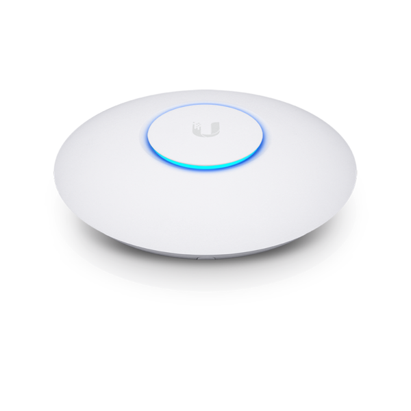 Ubiquiti UniFi AP nanoHD Wave 2 Access Point