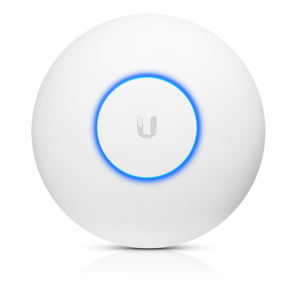 Ubiquiti UniFi XG Access Point