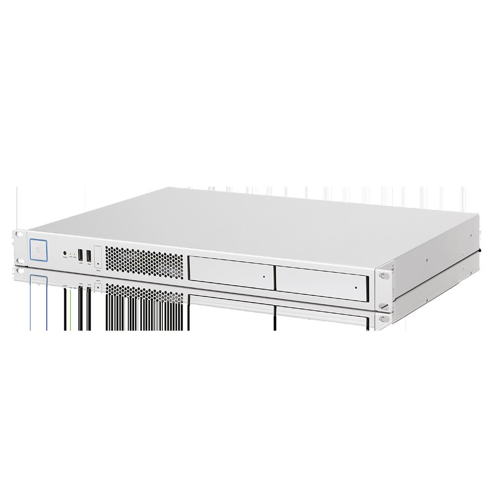 MS (Distribution) UK Ltd  - Ubiquiti UniFi Application Server