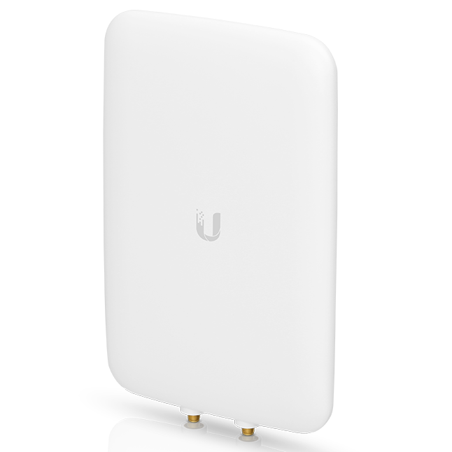 Ubiquiti High-Frequency Dual-Band Directional Antenna for UAP-AC-M