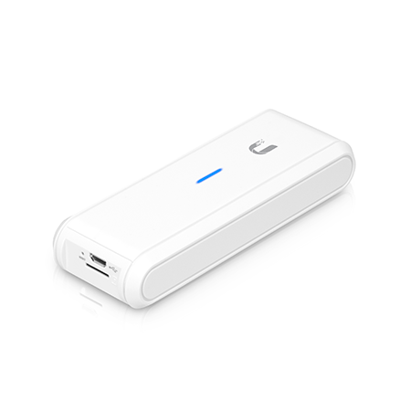 Ubiquiti UniFi Cloud Key Controller