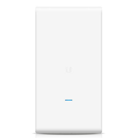 Ubiquiti UniFi AP AC Pro Mesh Access Point (5 Pack)