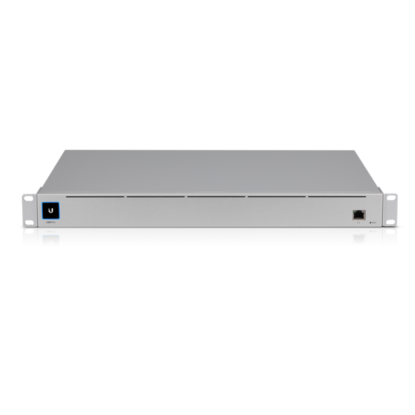 Ubiquiti UniFi Redundant Power System