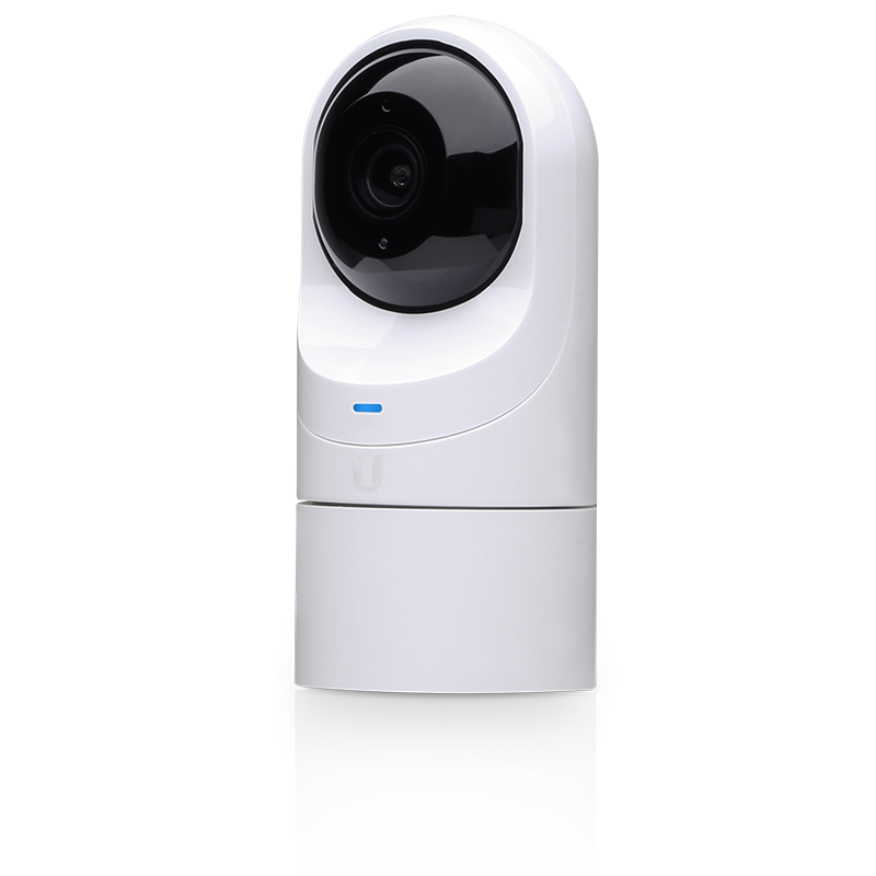 Ubiquiti UniFi Video Camera G3 Flex (5 Pack)