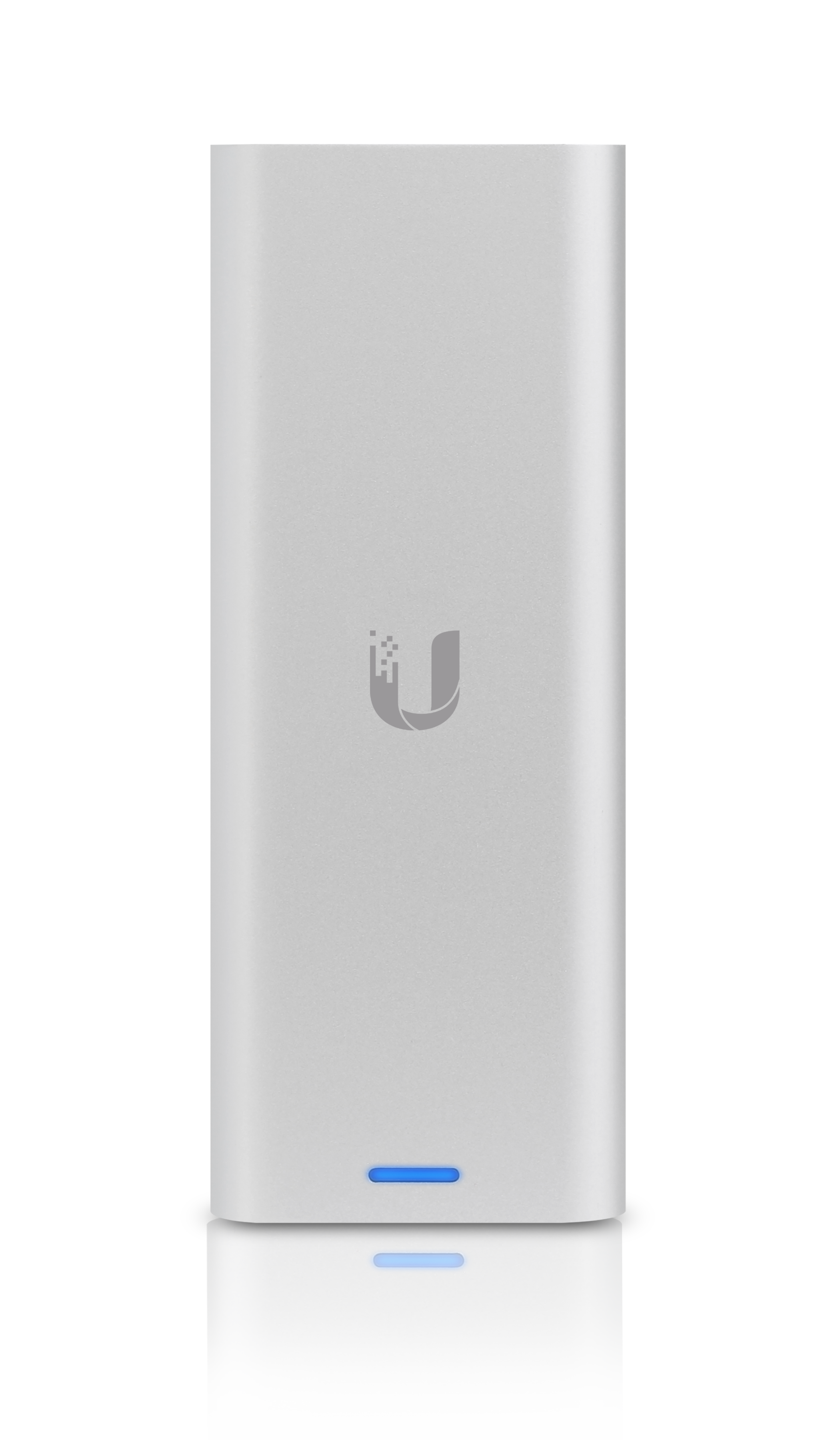 Ubiquiti UniFi Gen2 Cloud Key Controller