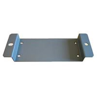 Wall Mount Bracket for ALIX Outdoor Enclosures
