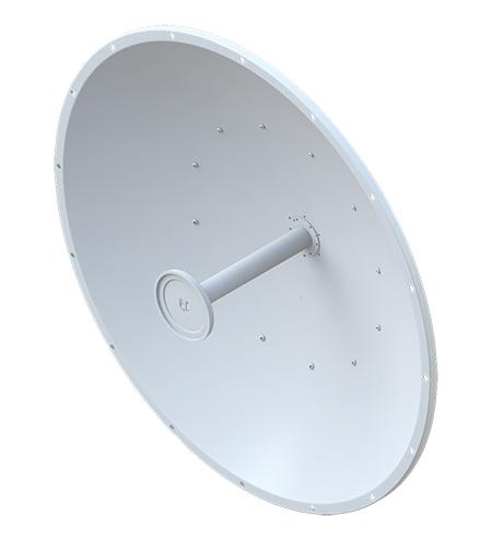 Ubiquiti AirFiber 5GHz 34dBi Antenna - AF-5G34-S45 - Pair